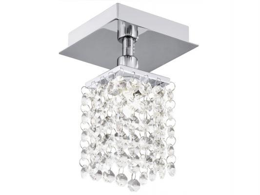 Потолочный светильник Eglo Bantry 90118