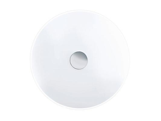 Потолочный светильник Eglo Nube 91246