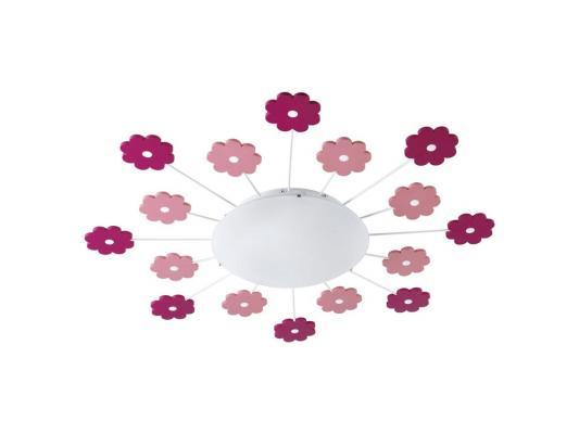 Потолочный светильник Eglo Viki 1 92147 все цены