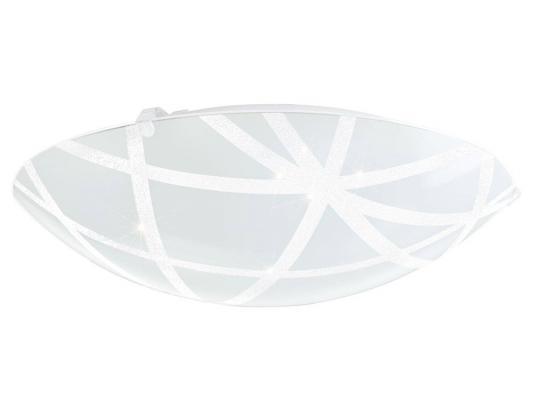 Потолочный светильник Eglo Sabbio 92751