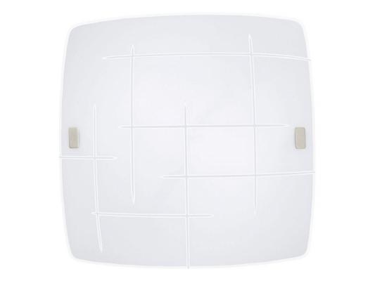 все цены на  Потолочный светильник Eglo Sabbio 1 92914  онлайн