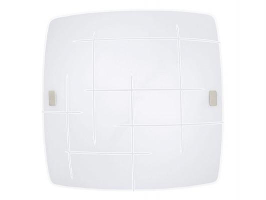 все цены на  Потолочный светильник Eglo Sabbio 1 93007  онлайн