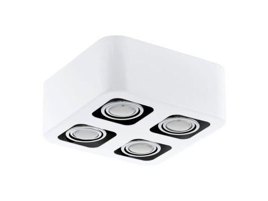 Потолочный светильник Eglo Toreno 93013 потолочный светильник eglo toreno арт 93011