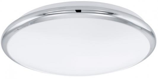 Потолочный светильник Eglo Manilva 93496 потолочный светильник eglo manilva 93496