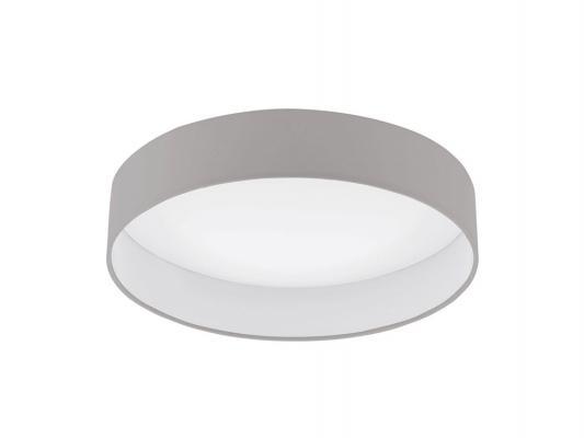 Купить Потолочный светильник Eglo Palomaro 93951