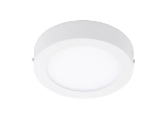 Потолочный светильник Eglo Fueva 1 94072 eglo светодиодный накладной светильник eglo 94072