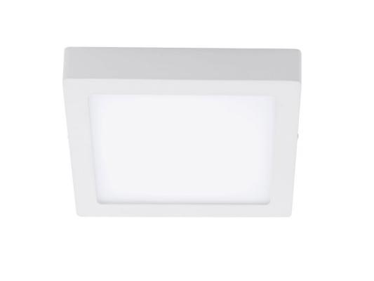 Потолочный светильник Eglo Fueva 1 94078 eglo потолочный светодиодный светильник eglo fueva 1 96254