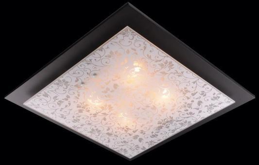 Подробнее о Потолочный светильник Eurosvet 2761/4 венге низ шоферский инструмент 4 4а 2761 40