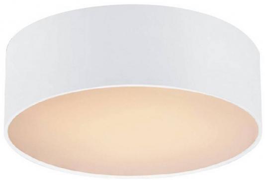 Потолочный светильник Favourite Cerchi 1515-2C1 favourite 1602 1f
