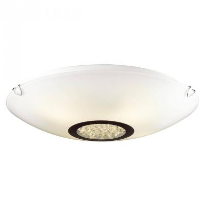 Потолочный светильник Favourite Funken 1694-3C