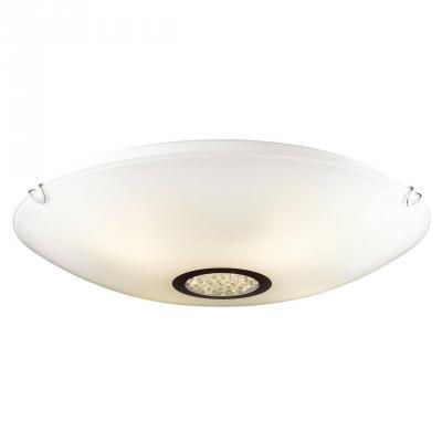 Потолочный светильник Favourite Funken 1694-4C