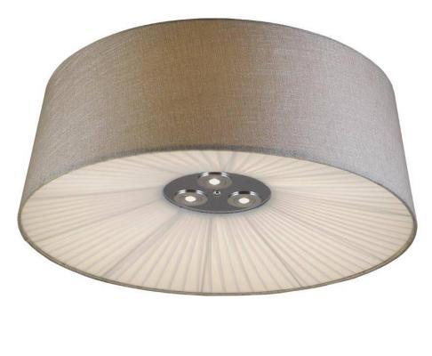 цена на Потолочный светильник Favourite Cupola 1056-8C