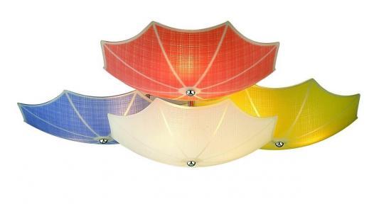 Потолочный светильник Favourite Umbrella 1125-9U цена