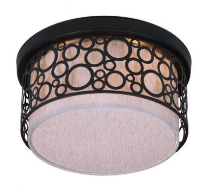 Потолочный светильник Favourite Bungalou 1146-3C спот favourite glocke 1583 3c
