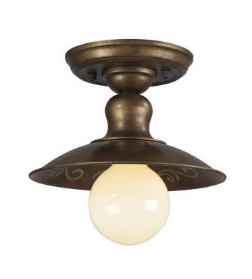 Купить Потолочный светильник Favourite Magrib 1214-1U