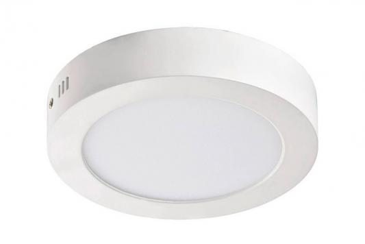 Потолочный светильник Favourite Flashled 1347-12C favourite потолочный светильник favourite flashled 1347 24c