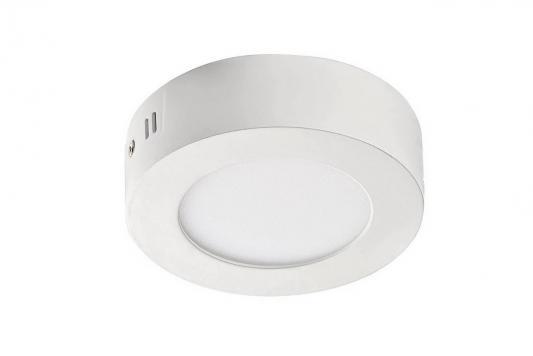 Потолочный светильник Favourite Flashled 1347-6C favourite потолочный светильник favourite flashled 1347 24c