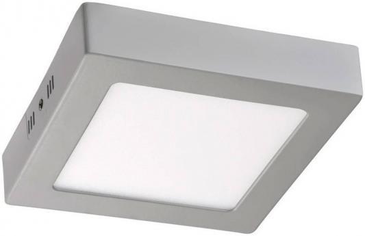 Потолочный светильник Favourite Flashled 1350-12C встраиваемый спот точечный светильник favourite flashled 1341 12c