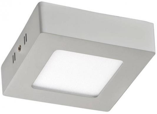 Потолочный светильник Favourite Flashled 1350-6C favourite потолочный светильник favourite flashled 1986 1u