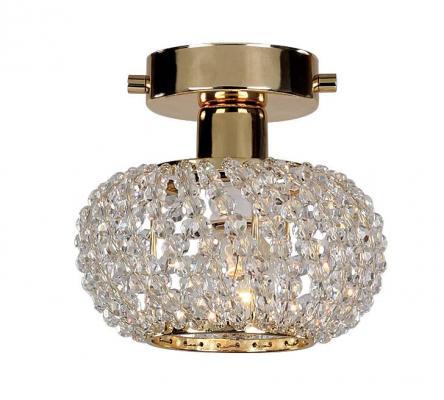 Купить Потолочный светильник Favourite Sternchen 1390-1U