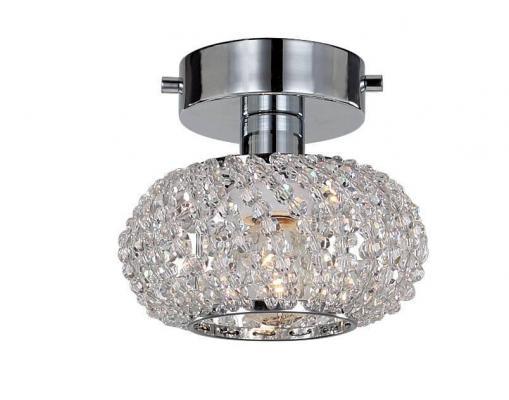 Потолочный светильник Favourite Sternchen 1392-1U цена