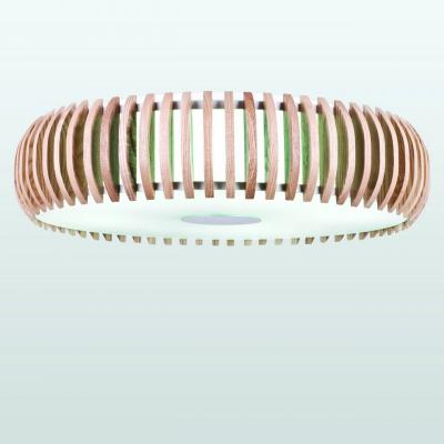 Потолочный светильник Favourite Sibua 1713-4C favourite sibua 1713 4c