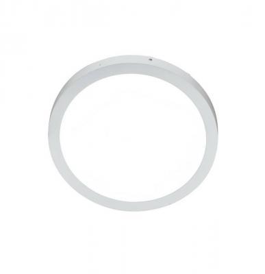 Купить Потолочный светильник Favourite Flashled 1347-24C