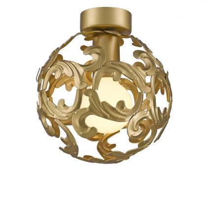 Купить Потолочный светильник Favourite Dorata 1469-1U