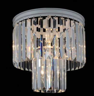 все цены на Потолочный светильник Favourite Geschosse 1490-4U онлайн