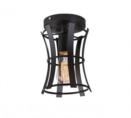 Купить Потолочный светильник Favourite Werk 1521-1U