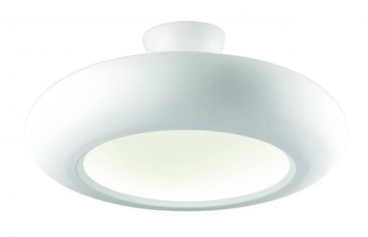 Фото Потолочный светильник Favourite Kreise 1526-12U