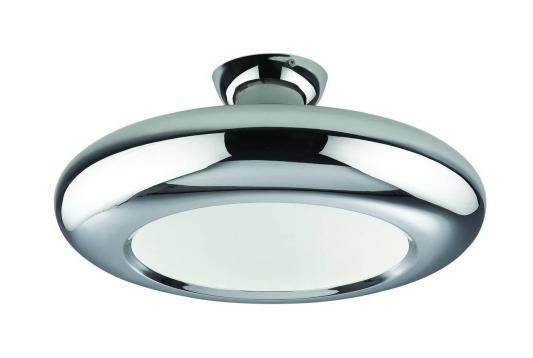 Картинка для Потолочный светильник Favourite Kreise 1527-12U
