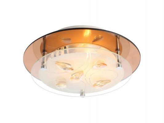 Потолочный светильник Globo Ayana 40413 потолочный светильник globo ayana 40413 2