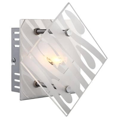 Потолочный светильник Globo Carat 48694-1