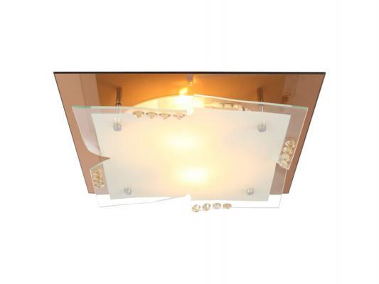 Потолочный светильник Globo Dubia 48084
