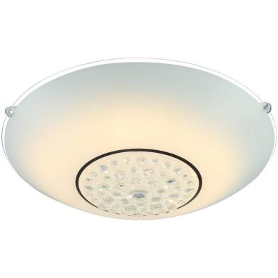 Потолочный светильник Globo Louise 48175-18 globo louise 48175 12