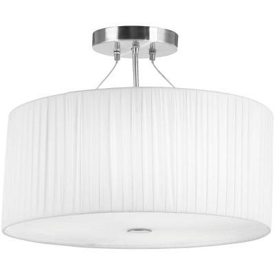 Потолочный светильник Globo La Nube 15105-3  цены