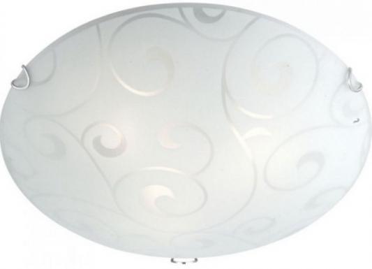 Потолочный светильник Globo Bike 40400-1