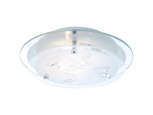 Потолочный светильник Globo Brenda 40409 globo потолочный светильник globo brenda 40409 3