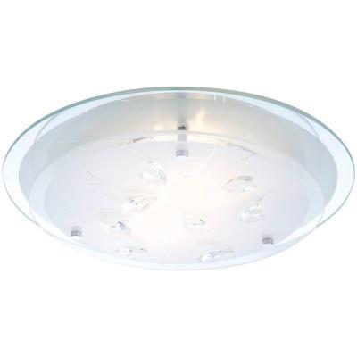 Потолочный светильник Globo Brenda 40409-2 потолочный светильник globo 40409 2