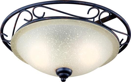 Потолочный светильник Globo Rustica 2 4413-2