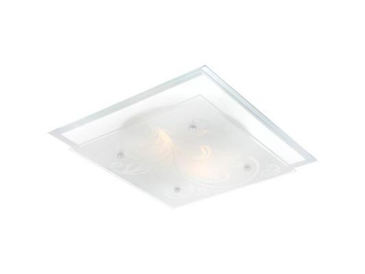 Потолочный светильник Globo Berry 48066 48065 потолочный светильник berry