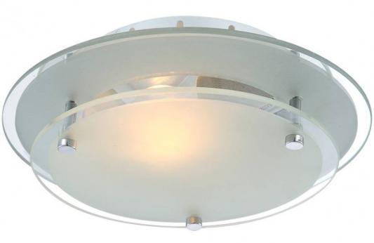 Потолочный светильник Globo Indi 48167 недорго, оригинальная цена