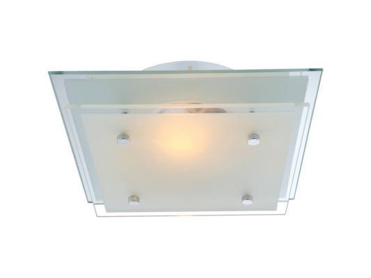 Потолочный светильник Globo Indi 48168