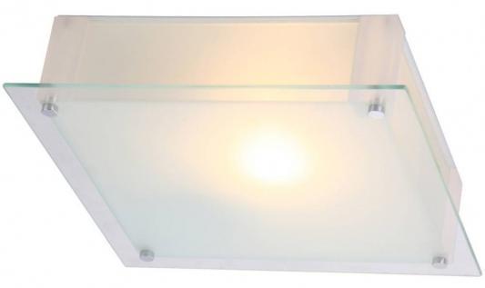 Потолочный светильник Globo Quadro 48320