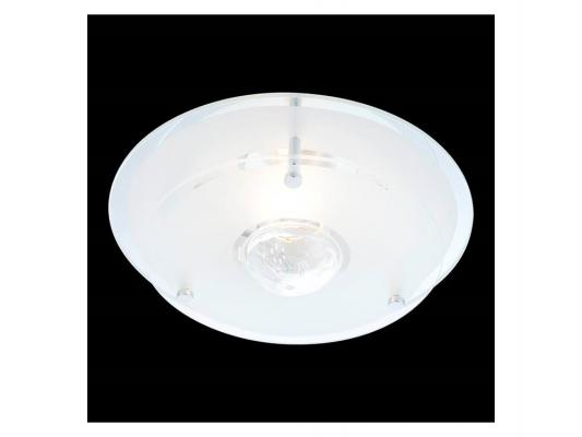 Потолочный светильник Globo Malaga 48327