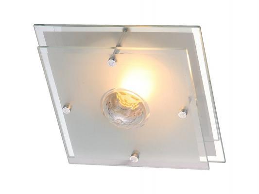 Потолочный светильник Globo Malaga 48328 накладной потолочный светильник 48328 globo