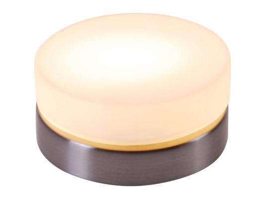 Потолочный светильник Globo Opal 48400