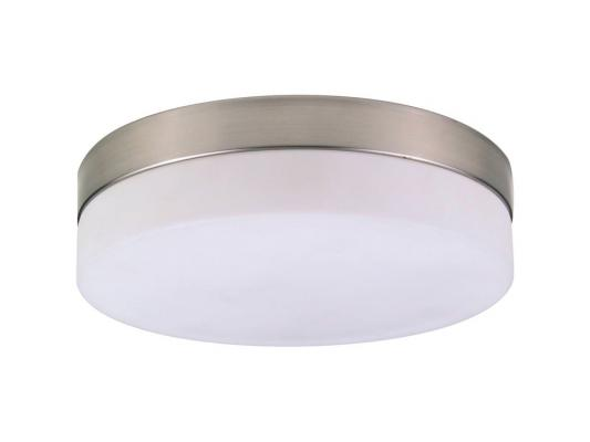 Потолочный светильник Globo Opal 48402