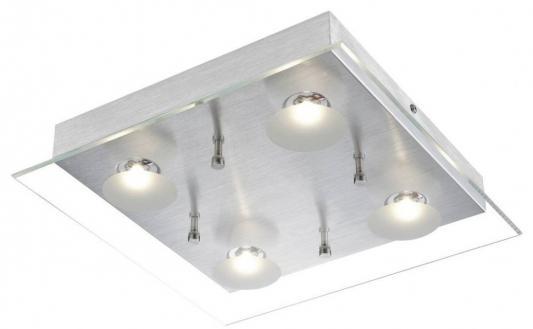 Потолочный светильник Globo Berto 49200-4 цены